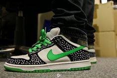 save off ade02 edcf8 16 Best Shoe addiction images  Nike sb dunks, Workout shoes