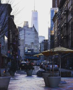 New York City. Freedom Tower, city, street photography, NYC, Chinatown, travel guide, travel, travel itinerary, walking tour