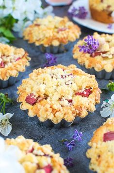Christmas Appetizers, Polish Recipes, Homemade Cakes, Food Design, Cauliflower, Food To Make, Sweet Tooth, Yummy Food, Vegetables