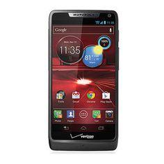 Motorola XT907 Droid Razr M 4G Verizon Android 8MP Camera Cell Phone. Deal Price: $189.95. List Price: $599.99. Visit http://dealtodeals.com/featured-deals/motorola-xt907-droid-razr-4g-verizon-android-8mp-camera-cell-phone/d19367/cell-phones-smartphones/c52/