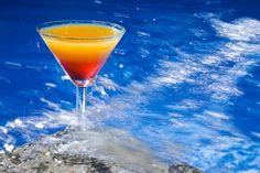 #RadioGardaFm #FreshFm #Cocktail #Happyhour #Food #Drink #Summer #Sunset #Sun #Lake #Water #Color