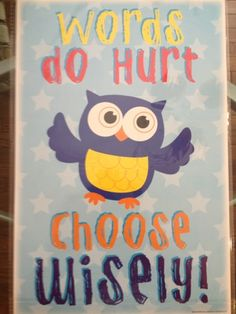 Mrs. Elementary School Counselor: Target Goodies for Elementary School Counselors