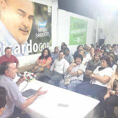 REUNIÓN DE COMITÉ CAPITAL junto a militantes de la capital ,La encabezó el presidente de la UCR de la Capital Norberto Ast , se analizo las elecciones, coordinamos el el trabajo y ajustando los detalles que faltan