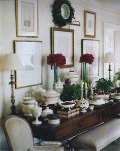 Beautiful Interiors Dan Carithers On Pinterest