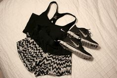 cute workout clothes for women tumblr - Google Search