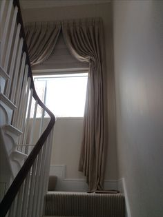 Curtains And Draperies, Drapery, Soft Furnishings, Projects, Home Decor, Log Projects, Upholstery, Interior Design, Home Interior Design