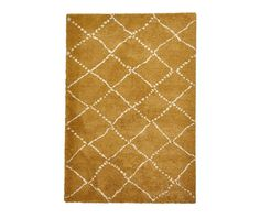 Main Thumb Rugs, Yellow, Modern, Products, Farmhouse Rugs, Trendy Tree, Rug, Gadget