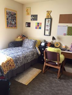 Good Dorm Room. Dorm RoomColleges Part 19