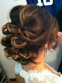 braided hairstyles for long hair updo hairstyles