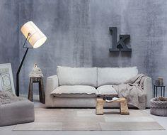 How appropriate - a K for Kristin :-) De wondere wereld van ELLE Decoration | Dalani Home & Living Magazine