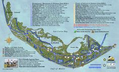 5 Must-Do Activities in Sanibel, Florida | Fodor's Travel