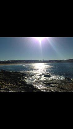Bondi, Sydney, Australia