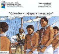 http://www.penera.pl/upload/images/czlowiek_najlepsza_inwestycja_2014-12-08_12-39-56_middle.jpg