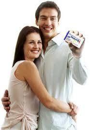 Enjoy Best Flavor of Life with Generic Viagra