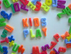 """bumesele.com'un hazırladığı Top 10 listesi """"90'larda Sokak Oyunları"""" #90lar #doksanlar #doksanlardasokakoyunları #90lardacocukolmak #90lardaçocukolmak #çocuk #çocukolmak #cocukoyunlari #çocukoyunları #cocukoyunları #çocukluk #çocuklugum #misket #seksek #top #ball #kid #kids #play #kidsplay #colorful #marbles Herkese merhaba🤗 Sizin en sevdiğiniz oyunlar hangileriydi acaba? 😇 Başka Top 10 listelerinde görüşmek üzere. Şimdiden iyi hafta sonlarııı... 💕☀️️💕"""