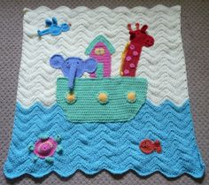 Baby Knitting Patterns How To Baby Blanket-Knitted Baby Knitting Patterns, Crochet Patterns, Blanket Patterns, Stitch Patterns, Knitted Baby Blankets, Baby Blanket Crochet, Manta Crochet, Crochet Cross, Crochet For Boys