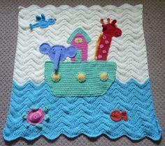 bebek battaniye modelleri | SEFASEZER