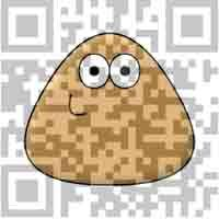 Pou Game Free Download for Android APK