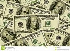 Supplement Your Income With Money Making Ideas from the Millionaires Giving Money Blog.