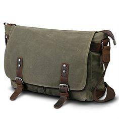 01f456ff481f 23 Best Laptop Cases images | Laptop bags, Laptop Case, Laptop Bag