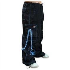 #Bewild                   #ApparelTops              #Ghast #Cargo #Drawstring #Pants #(Black/ #Light #blue)                       Ghast Cargo Drawstring Pants (Black/ Light blue)                              http://www.snaproduct.com/product.aspx?PID=7693569