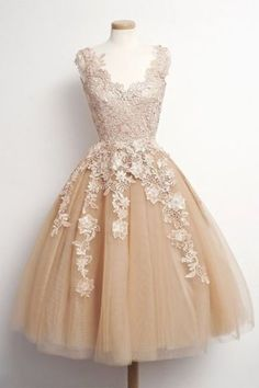 Openwork Lace Hook Ball Gown Dress | Lace gowns, Vintage lace ...