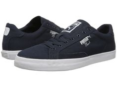 No results for Match vulc cvs fs, PUMA Puma Mens, Discount Shoes, Sneakers, Clothes, Accessories, Shopping, Style, Fashion, Zapatos