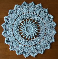 "https://flic.kr/p/8pWHpp | PK 135 - ""Melanie"" 