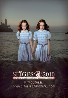 SITGES International Fantastic Film Festival of Catalonia is the number one fantasy film festival in the world and represents, at the same time, the cultural expression with the most media impact in Catalonia. With a solid experience, the Sitges Festival is a stimulating universe of encounters, exhibitions, presentations and screenings of fantasy films from all over the world.  Born in 1968 as the 1st International Week of Fantasy and Horror Movies, today the Festival is an essential…