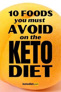 What's a Keto Diet #ketodietplan What's A Keto Diet, Keto Foods, Ketogenic Diet, Keto Friendly Fruit, Free Keto Meal Plan, Best Keto Meals, Keto Cereal, Healthy Fiber, Keto Bars