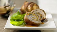 Kochbuch: Atkins-Diät | EAT SMARTER