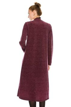 Long Sleeve Wine color Cardigan with pockets  $35 -> $28 Now Shop Today >> http://ift.tt/2hwEr8j -------------------------------------------------- #sale #christmassale #sweater #womenssweater #cocolove #womensclothing #fallcloset #highfashion #stylist #styleish #fashion #fashionista #newsty #like #follow #love #like #look #christmas