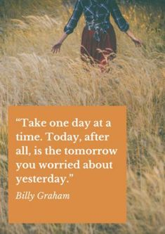 Here we have shared 60 best motivational cancer quotes of encouragement. Read these quotes to get the much needed motivation to fight against cancer. Good Morning Inspirational Quotes, Great Quotes, Inspiring Quotes, Daily Quotes, Life Quotes, Journal Quotes, Success Quotes, Qoutes, Billy Graham Quotes