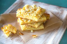 Klickt hier für das Rezept zu diesem köstlichen Butterkuchen nach alten Familienrezept, den wir mit einer ganz besonderen Zutat aufgepeppt haben