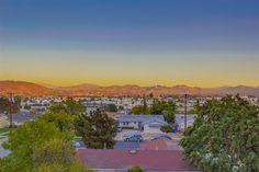 1149 Eastside Rd, El Cajon, CA 92020. 4 bed, 2.5 bath, $729,000. Views galore! This r...