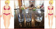 """A água é essencial para a vida.E mais do que isso.A água elimina toxinas e cura.E um dos mais efetivos meios terapêuticos e de desintoxicação é o """"detox da água"""".Não é o uso da água para fins medicinais."""
