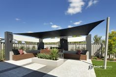3 Young Tips AND Tricks: Canopy Architecture Dreams canopy shade tent. Window Canopy, Canopy Curtains, Canopy Bedroom, Backyard Canopy, Patio Canopy, Canopy Outdoor, Canopy Tent, Office Canopy, Fabric Canopy