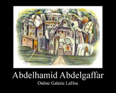 Online Galerie, New Art, Online Check, Mai, Painting, Philosophy, To Study, Watercolor, Pictures