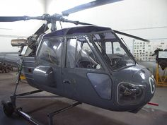 List of aircraft of the South African Air Force South African Air Force, Port Elizabeth, Helicopters, Aircraft, Aviation, Planes, Airplane, Airplanes, Plane