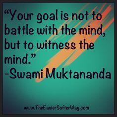 #meditation #quotes Visit us at: www.suitablegifts.com