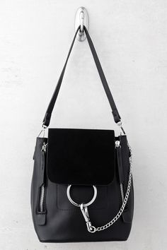 d1f4c2dca71e 7 Best Chanel Vintage Bag images | Chanel handbags, Vintage chanel ...