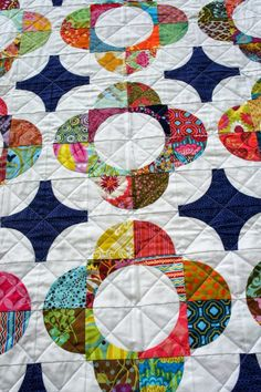 A Quilter's Mixology in Review – Day 1 – Angela Pingel