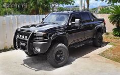 12 best chevy avalanche 2002 2006 images chevy avalanche rh pinterest com