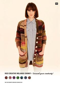 Knit Now Magazine Issue 40 2014 - 轻描淡写 - 轻描淡写