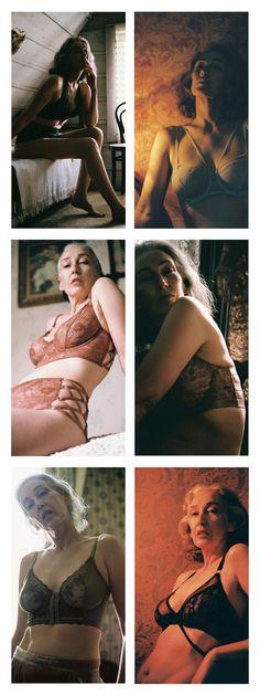 Enter the Room x G'rls Room  #magazin #old #women #beauty #oldbutgold #photography #photo #series #underwear #lingerie #dessous #beautiful #art #entertheroom #girlsroom #g'rlsroom #entertheroomxgirlsroom #entertheroomxg'rlsroom