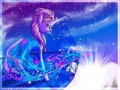 30 Frozen Mlp Ideas Mlp My Little Pony Pony