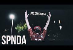 (New Video)-@Hologram2Beardz #Passenger57 Prod By @StatikSelekt | Get Your Buzz Up