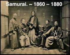16 best samurai images on pinterest martial arts samurai warrior samurai warriors fandeluxe Images