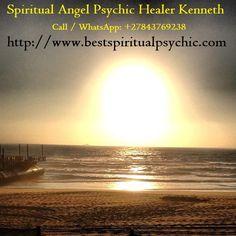 Love and Marriage Psychics, Call / WhatsApp: Spiritual Love, Spiritual Healer, Spiritual Connection, Spiritual Guidance, Spirituality, Celebrity Psychic, Phone Psychic, Medium Readings, Best Psychics