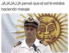 Latest funny memes collection of the day. Check these top 40 funny memes that'll make you laugh every single time. Funny Spanish Memes, Funny Meme Pictures, Stupid Funny Memes, Funny Relatable Memes, Hilarious, Funny Stuff, Funny Things, Best Memes, Dankest Memes